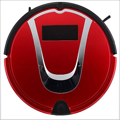 ZUEN Máquina Limpieza automática casera Inteligente