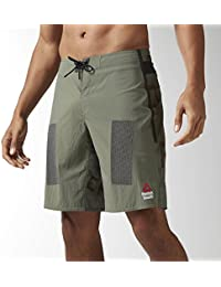 Reebok Men's Rcf Sn Strength X Kevlar Shorts