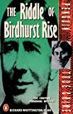 The Riddle of Birdhurst Rise: the Croydon Poisoning Mystery
