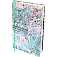 dresz dehnbar Buch A4Industrie (Pack von 6)