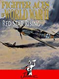 Fighter Aces of World War II: Red Star Rising [OV]