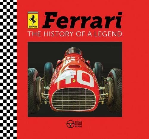 ferrari-the-history-of-a-legend
