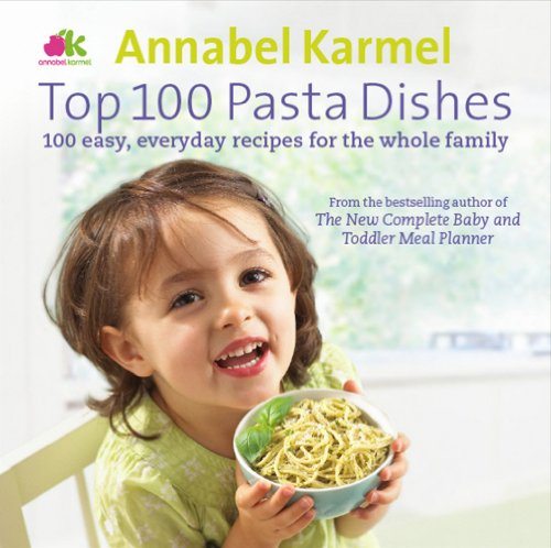 top-100-pasta-dishes