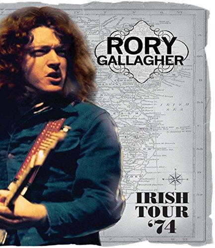 irish-tour-1974-dvd-2011-ntsc