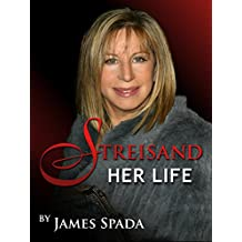 Streisand: Her Life (English Edition)