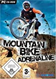Mountain Bike Adrenaline -