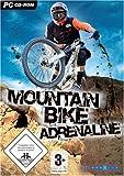 Mountain Bike Adrenaline -