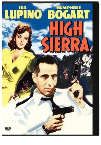 high-sierra-import-usa-zone-1