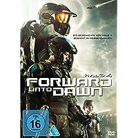 Halo 4-Forward Unto Dawn