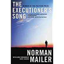 The Executioner's Song (English Edition)