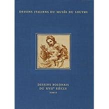 Dessins bolonais du XVII siècle