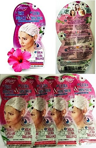 4-sachet-montagne-jeunesse-frizz-miracle-conditioning-hair-mask-with-ultra-shine-serum-175ml-35ml