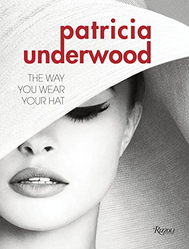 patricia-underwood-the-way-you-wear-your-hat