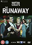 The Runaway - Season 1 [2 DVDs] [UK Import]