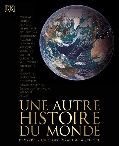 Une autre histoire du monde par Collectif