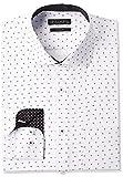 #8: Symbol Men's Formal Shirt