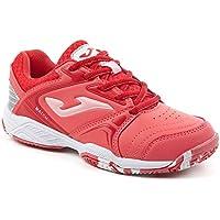 16cbbaa8286 Amazon.co.uk: Joma - Tennis Shoes / Tennis: Sports & Outdoors