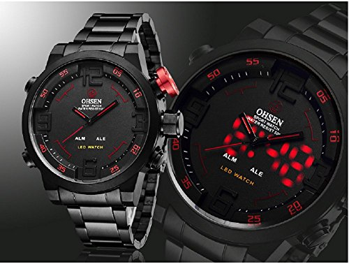 eyotto-mens-sports-wrist-watch-waterproof-led-military-digital-analog-watch-for-outdoor-hiking-runni