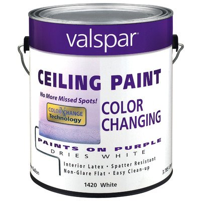 premium-white-interior-latex-ceiling-paint-set-of-4