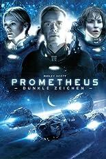 Prometheus - Dunkle Zeichen hier kaufen