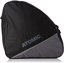Ski Atomic AMT Pure par 1 funda de bolsa para botas