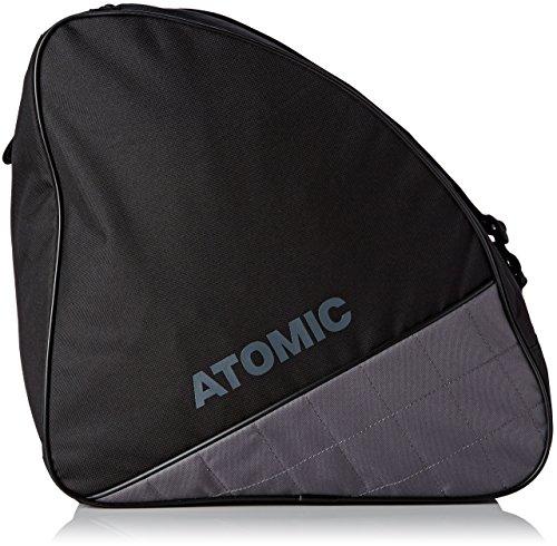 Atomic AL5025410 Borse per Scarponi, Nero, 40/22/40