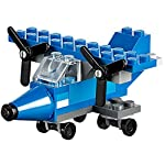 10692-Lego-Creative-Bricks-Classic-Age-4-99-221-Pieces-2015-Release-by-LEGO