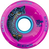 Remember Collective Hoot Freeride Rad, Pink