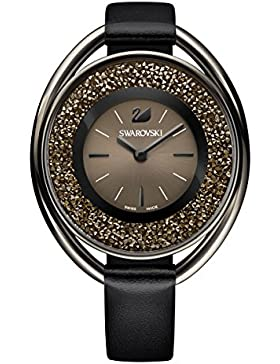 Swarovski Damen-Armbanduhr 5158517