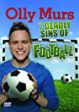 Olly Murs - 7 Deadly Sins of Football [UK Import]