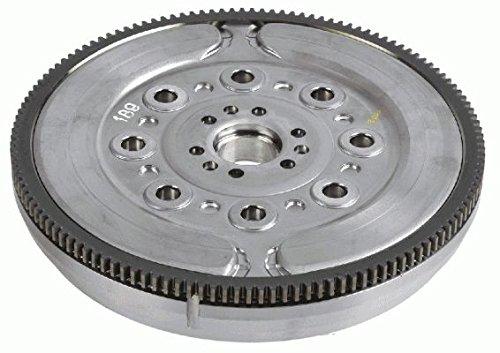 Sachs 2294 001 594 Volante motor