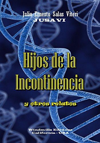 Hijos de la Incontinencia (WIE nº 363)