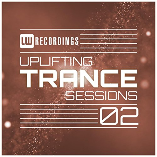 Uplifting Trance Sessions, Vol. 2