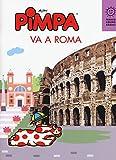Pimpa va a Roma