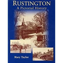 Rustington: A Pictorial History