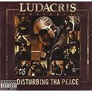 Ludacris Presents... Disturbing Tha Peace