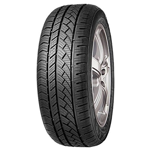 Atlas 185/65 r15 88h green4s all seasons -65/65/r15 88h – c/e/69db – tutta l' anno pneumatico