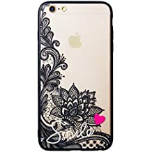 Amazonit Cover Iphone 5s Silicone Tumblr