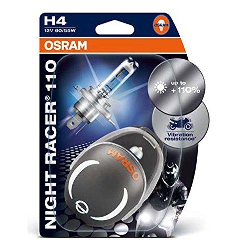 m-tech-onr1104-02b-night-racer-110-02b-h4-p43t-60-55w-12v