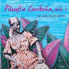 Filosof�a Caribe�a, Vol. 1