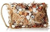 Antik Batik Turnbeutel, Turnbeutel, CHARLIE1WAL, Elfenbein, CHARLIE1WAL
