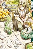 Grimoire - Heilkunde magischer Wesen 02