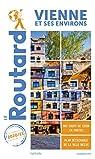 Guide du Routard Vienne 2020/21 par Guide du Routard