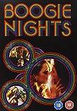 Boogie Nights [DVD] [1998]