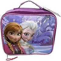 Disney Frozen Lunch Bag by Disney preisvergleich bei kinderzimmerdekopreise.eu