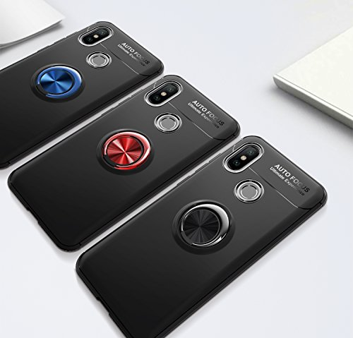 Zoom IMG-1 Huphant Coque Xiaomi Redmi Note
