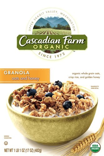 cascadian-farm-cereal-cascadian-farm-oats-and-honey-granola-17-ounce-box-pack-of-5