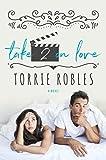 Take 2 on Love (English Edition)
