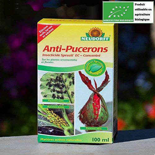 neudorff-anti-pucerons-biologique-a-lextrait-de-fleur-de-pyrethre-100-ml