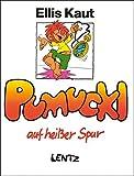 Pumuckl, Bd.10, Pumuckl auf heißer Spur